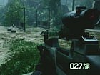 Vdeo Battlefield Bad Company 2: Gameplay 7: Asedio en la Jungla