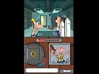 Captura Phineas y Ferb