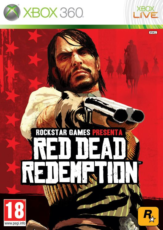 red_dead_redemption-1693195.jpg