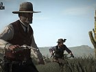 Captura Red Dead Redemption