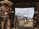 Imagen Red Dead Redemption (Xbox 360)