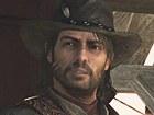 "V�deo Red Dead Redemption Trailer ""Mi Nombre es John Marston"""