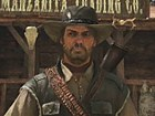 Vdeo Red Dead Redemption: Gameplay Series 1: Introduction