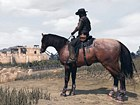 V�deo Red Dead Redemption: Gameplay Series 5: Vida en el Oeste