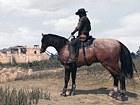 V�deo Red Dead Redemption Gameplay Series 5: Vida en el Oeste
