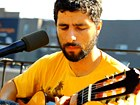 Vídeo musical de Jose Gonzalez