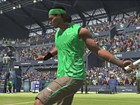 V�deo Virtua Tennis 2009, Trailer oficial 2