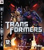 Transformers: La venganza PS3