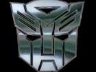 V�deo Transformers: La venganza Trailer oficial 1