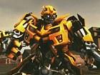 V�deo Transformers: La venganza, Trailer oficial 3