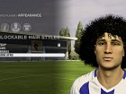 Imagen PS3 FIFA 09: Ultimate Team