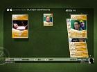 Imagen FIFA 09: Ultimate Team