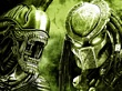 Rebellion no descarta hacer otro Aliens vs Predator