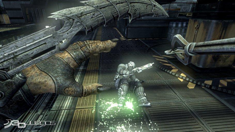 aliens vs predator 3 download bittorrent