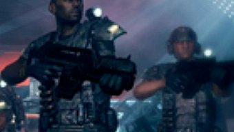 Video Aliens vs Predator, Trailer de lanzamiento