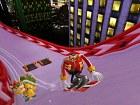 Mario y Sonic en los Juegos Olímpicos de Invierno - Wii