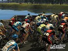 Imagen Pro Cycling Manager 2009