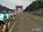 Imagen PC Pro Cycling Manager 2009