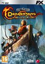 Drakensang: The River of Time PC