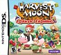 Harvest Moon: Frantic Farming