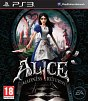 Alice: Madness Returns