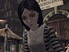V�deo Alice: Madness Returns, Gameplay: Minutos Iniciales