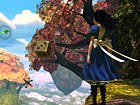 V�deo Alice: Madness Returns, Gameplay: Primeros Pasos de Fantasía