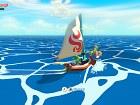 Zelda: The Wind Waker