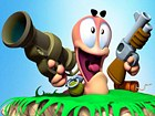 Worms Armageddon Decades