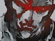 Kojima vuelve a insistir en que le gustar�a un remake con tecnolog�a actual del cl�sico Metal Gear