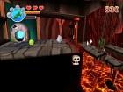 Furry Legends - Imagen Wii