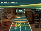 The Beatles Rock Band - Imagen PS3