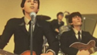 Video The Beatles: Rock Band, Trailer oficial 1