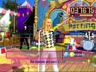 Pantalla Hannah Montana: La película