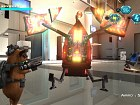 Imagen PS2 G- Force