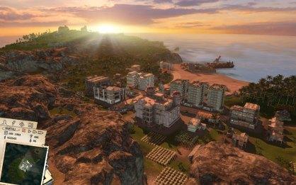 Tropico 3 PC