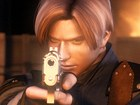 Resident Evil: DarkSide Chronicles: Impresiones Captivate 09