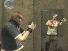 V�deo Resident Evil: DarkSide Chronicles Vídeo del juego 9