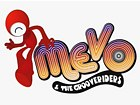 Mevo &amp; the Grooveriders