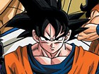 Dragon Ball Z: Attack of the Saiyans: Impresiones jugables