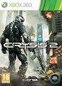 Crysis 2 X360
