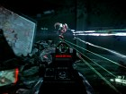 Crysis 2 - Pantalla