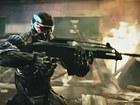 V�deo Crysis 2 Trailer oficial E3 2010