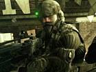 V�deo Crysis 2 Edición limitada
