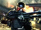 V�deo Crysis 2 Be Strong Trailer
