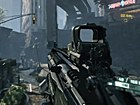 V�deo Crysis 2: The Crysis 2 Experience - Part 2