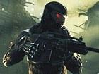 V�deo Crysis 2, Trailer de Lanzamiento