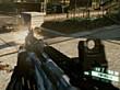 Gameplay: Domando a la Bestia (Crysis 2)