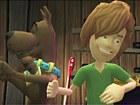 V�deo Scooby-Doo: Bienvenidos al misterio