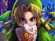 Nintendo trabaja en The Legend of Zelda: Majora�s Mask 3D desde 2011